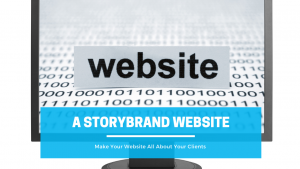 Photography Website Ideas